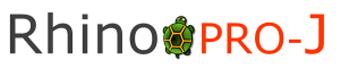 RhinoPro-J per Rhinoceros 5.0