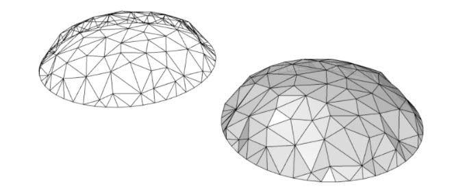 05_logis3d mesh da linee