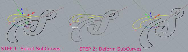 13_logis3d selezione sotto curve