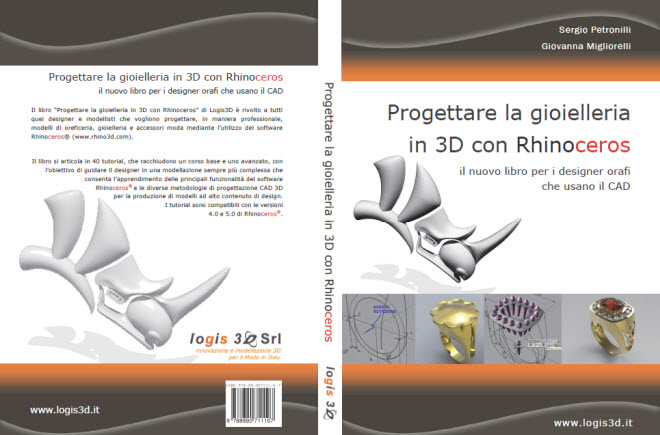Download indice del Libro
