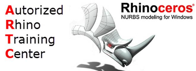 ARTC LOGIS3D RHINOCEROS_1
