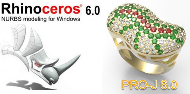 logis3d pro-j 6.0